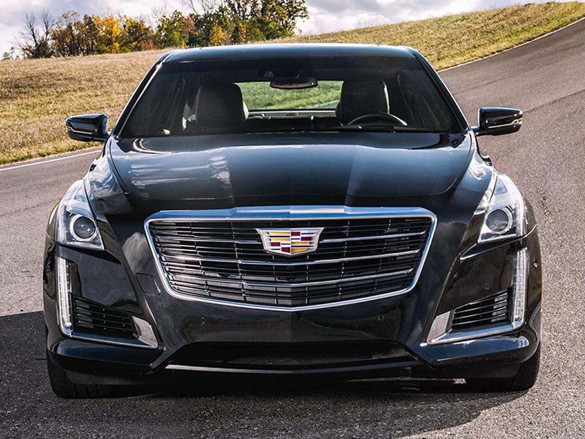 2018 cadillac cts for sale in edmonton. Black Bedroom Furniture Sets. Home Design Ideas