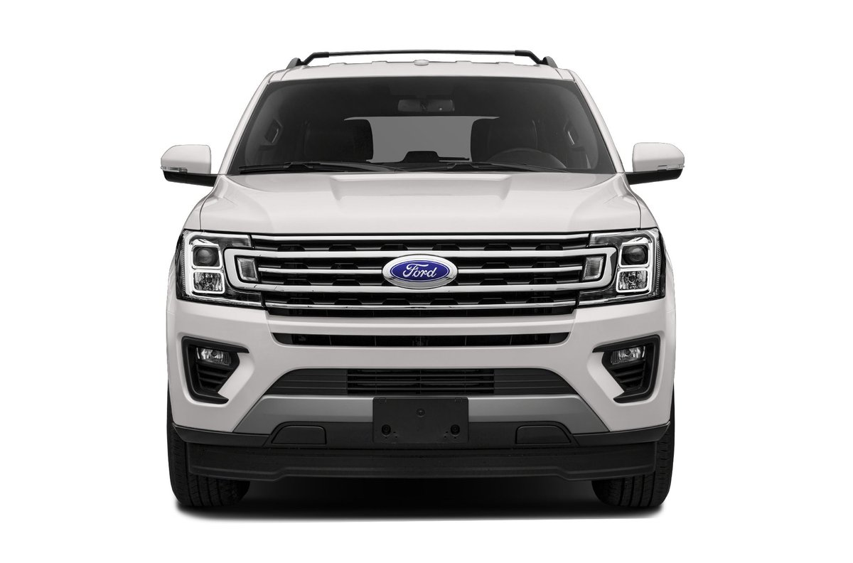 2018 Ford Expedition for sale in Campbell River, British Columbia