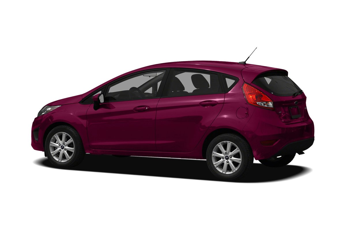 2011 ford fiesta for sale in spruce grove. Black Bedroom Furniture Sets. Home Design Ideas