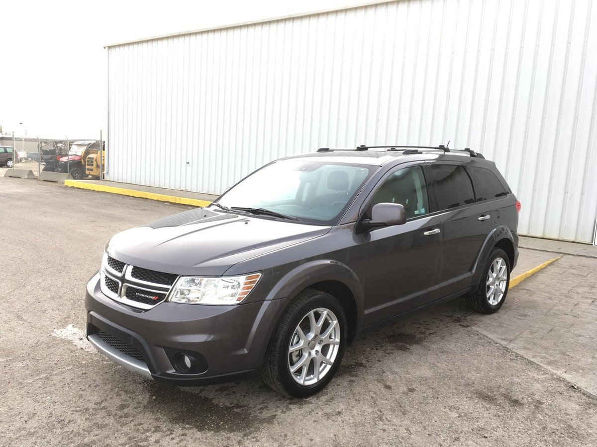 2015 dodge journey for sale in edson alberta. Cars Review. Best American Auto & Cars Review