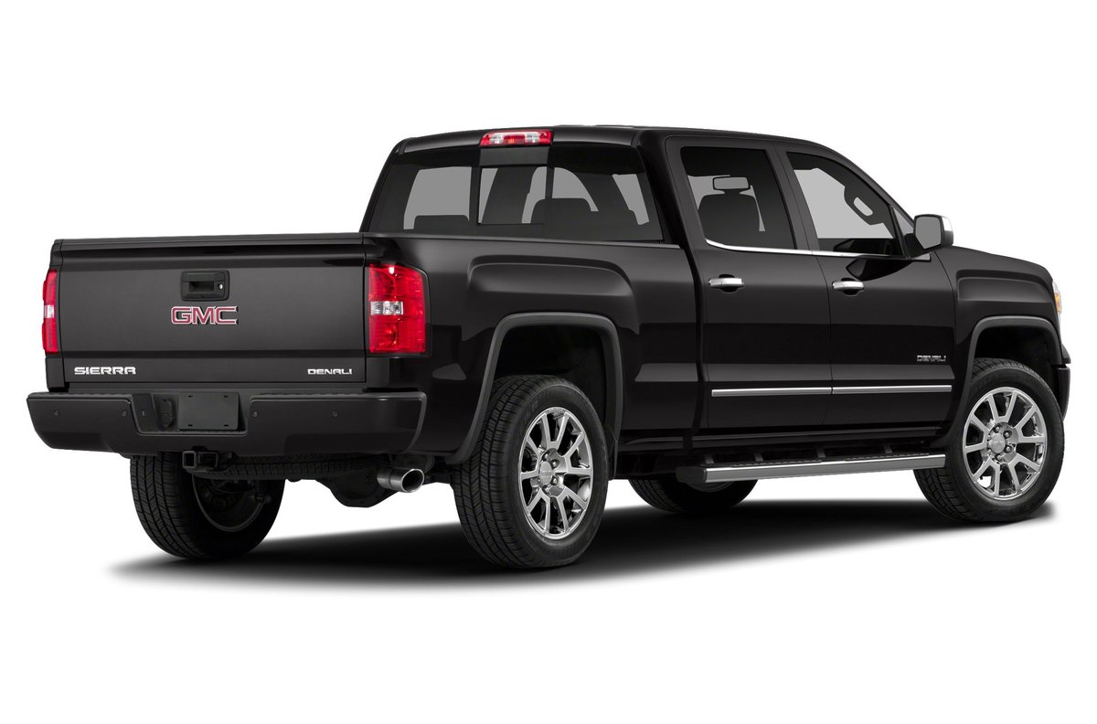 2015 gmc sierra 1500 for sale in yellowknife. Black Bedroom Furniture Sets. Home Design Ideas