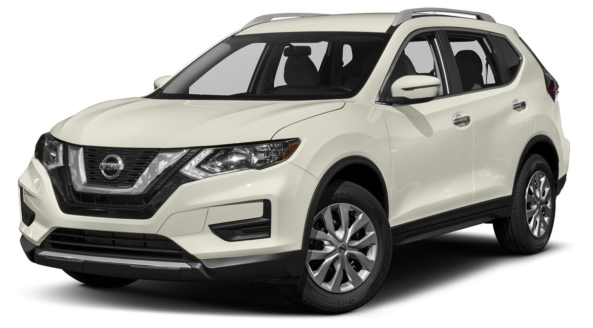 2018 Nissan Rogue for sale in Oakville, Ontario