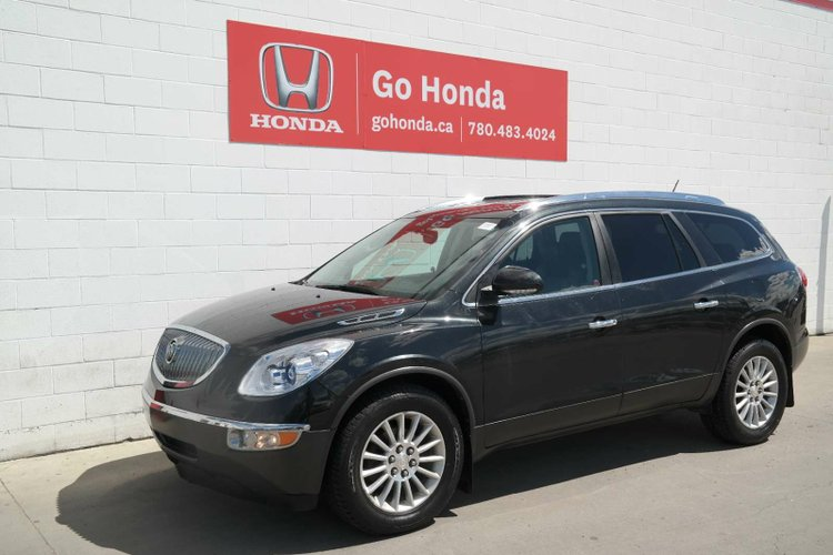 interior buickenclave dealership utah enclave new used the buick