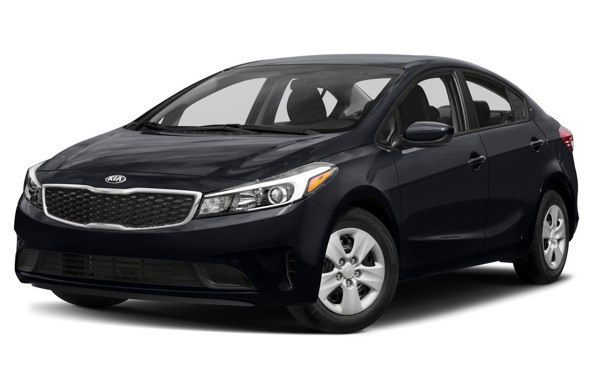 featured new sx htm dealer kia sale hatchback columbus vehicles oh for