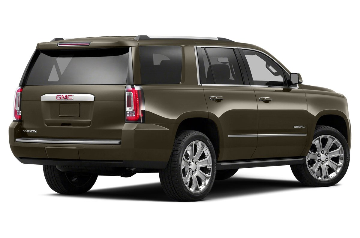 2015 gmc yukon for sale in red deer. Black Bedroom Furniture Sets. Home Design Ideas