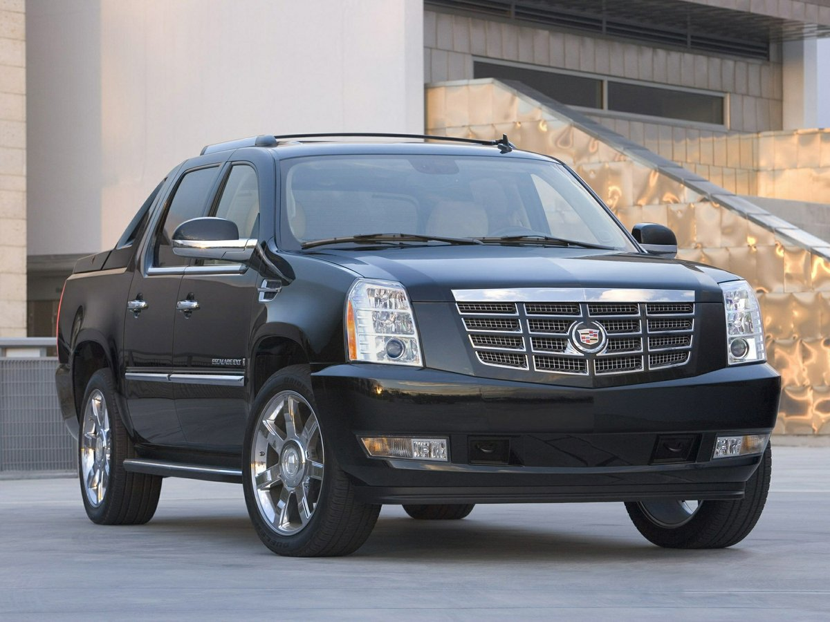 used for kentucky georgetown youtube sold cadillac ky escalade sales auto sale watch