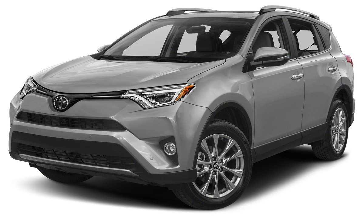 2017 Toyota Rav4 for sale in Gander, Newfoundland and Labrador