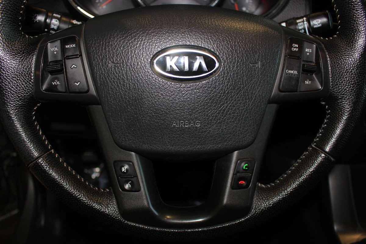 2013 Kia Sorento for sale in Spruce Grove, Alberta