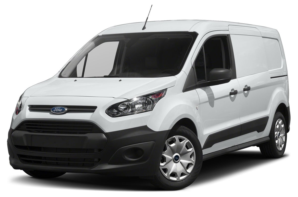 2018 Ford TRANSIT CONNECT for sale in Oakville, Ontario