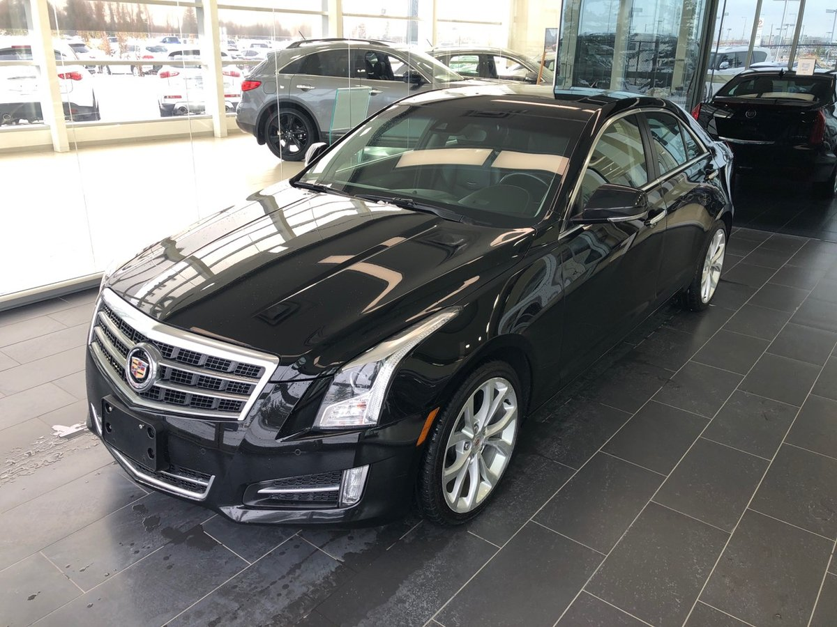 ats dffedffdfdebfbb sale latest cadillac for cts bestluxurycars at us