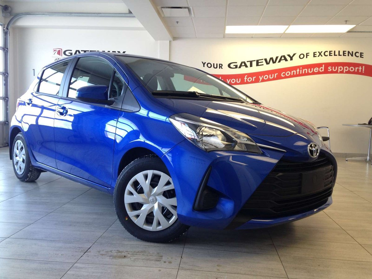 gallery manual yaris p for sale ff gasoline toyota