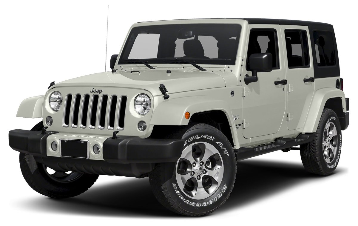 convertible sahara inventory unlimited mesa costa jeep new in wrangler