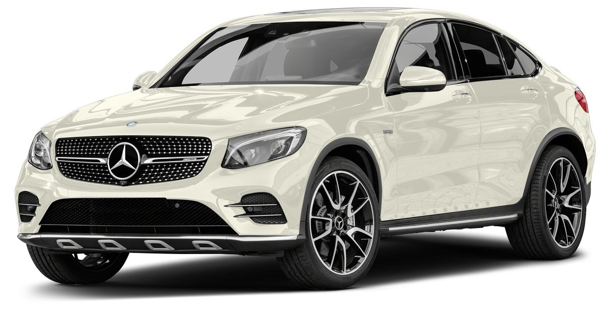 2018 mercedes benz glc for sale in sudbury for Mercedes benz for sale ontario