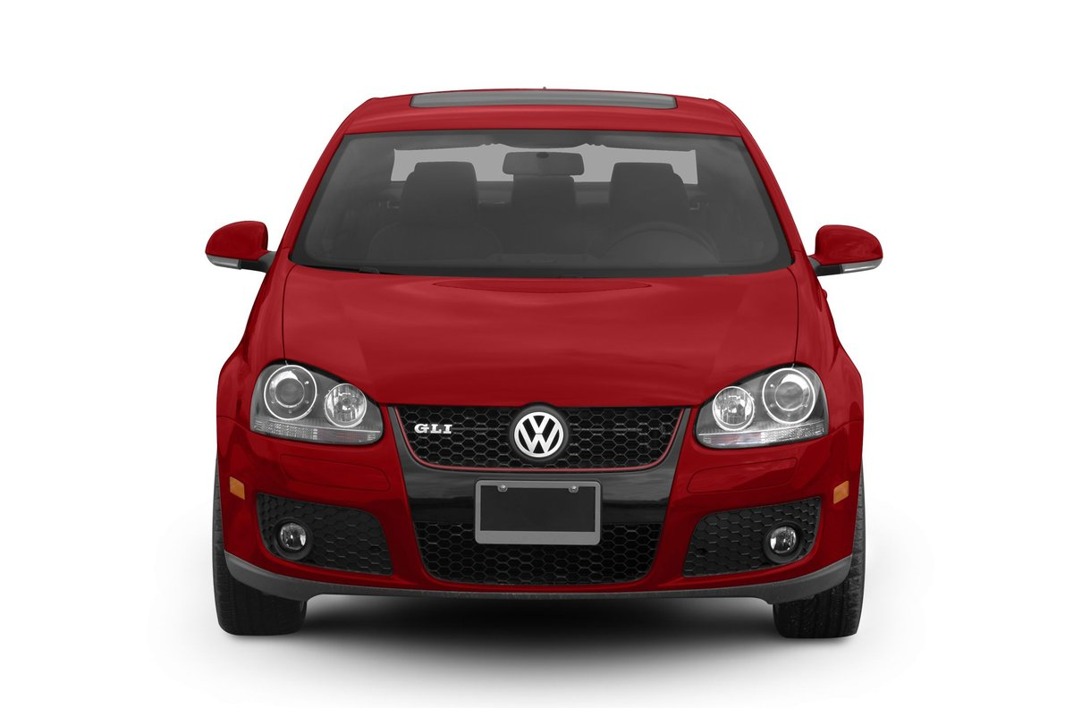 2009 Volkswagen GLI for sale in Edmonton, Alberta