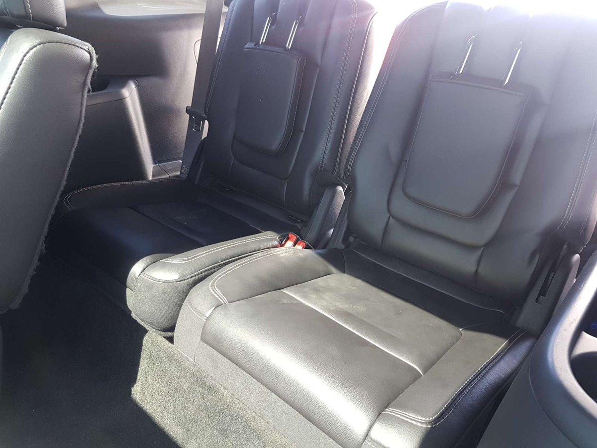 2014 Ford Explorer for sale in Cold Lake, Alberta