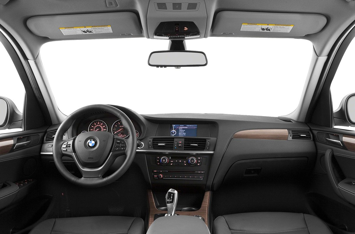 2014 BMW X3 for sale in Edmonton, Alberta