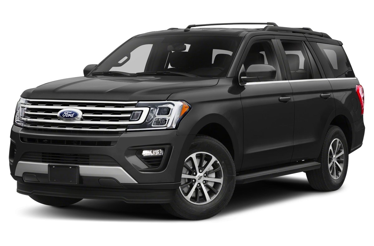 2018 Ford Expedition for sale in Yellowknife, Northwest Territories