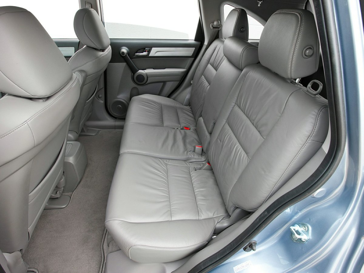 2010 Honda CR-V for sale in St. John's, Newfoundland and Labrador