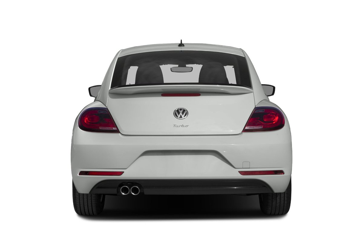 2017 Volkswagen Beetle for sale in Leduc, Alberta