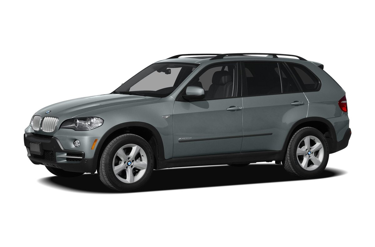 2009 BMW X5 for sale in Innisfil, Ontario
