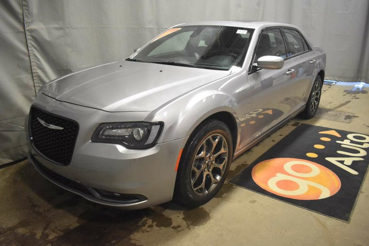 sales used for vehicle chrysler auto dartmouth en in sale inventory img s