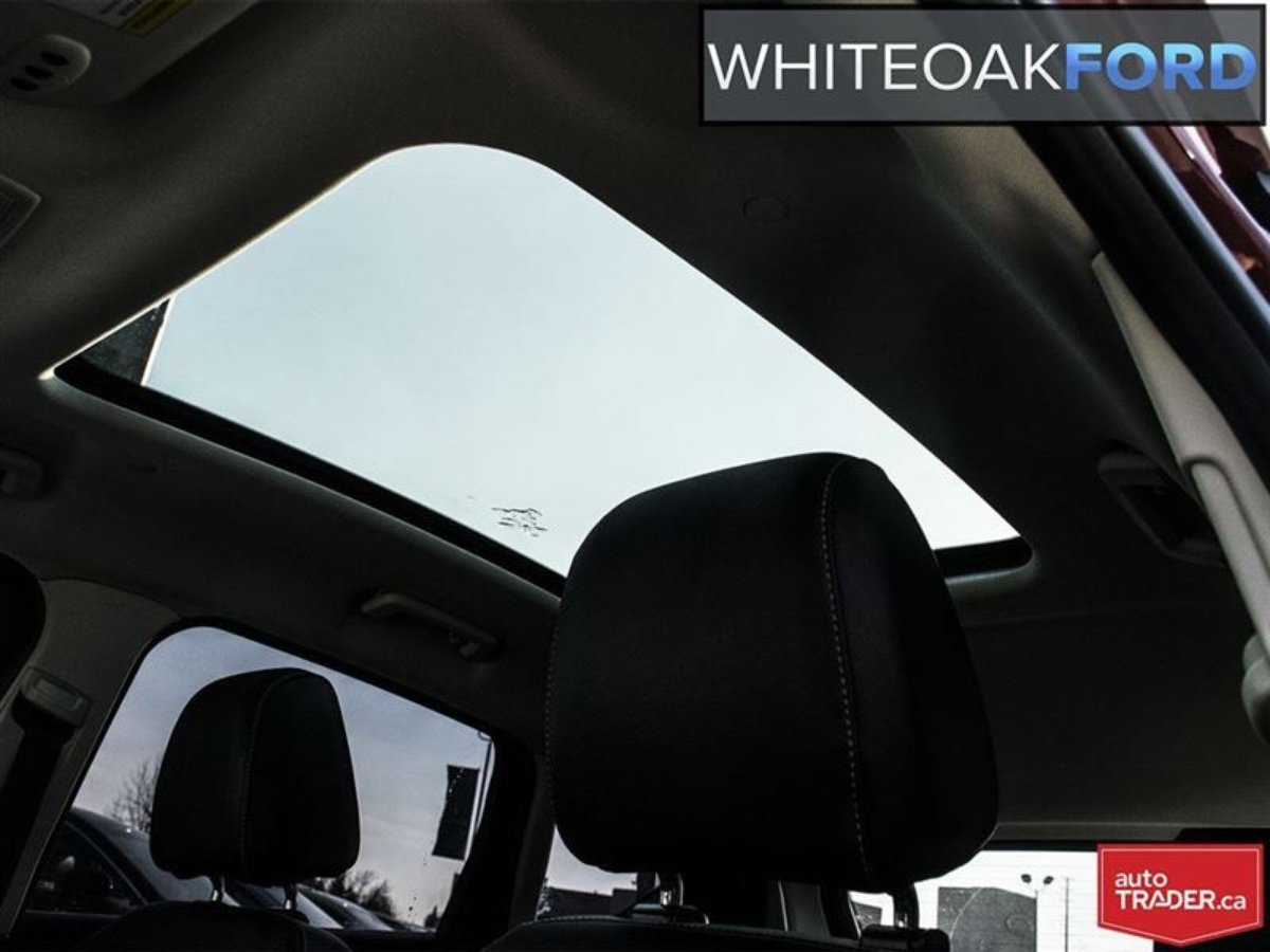 2016 Ford C-Max Energi for sale in Mississauga, Ontario