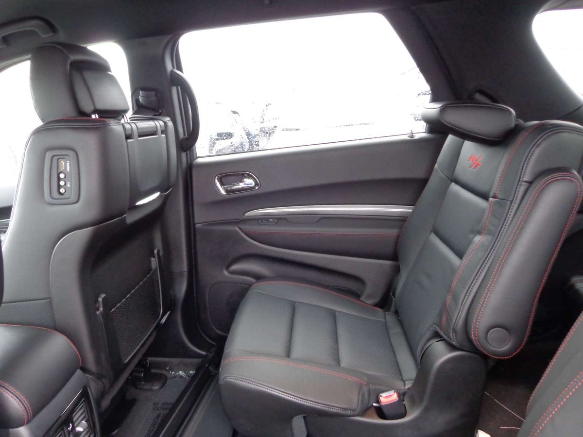 2018 Dodge Durango for sale in Yellowknife, Northwest Territories