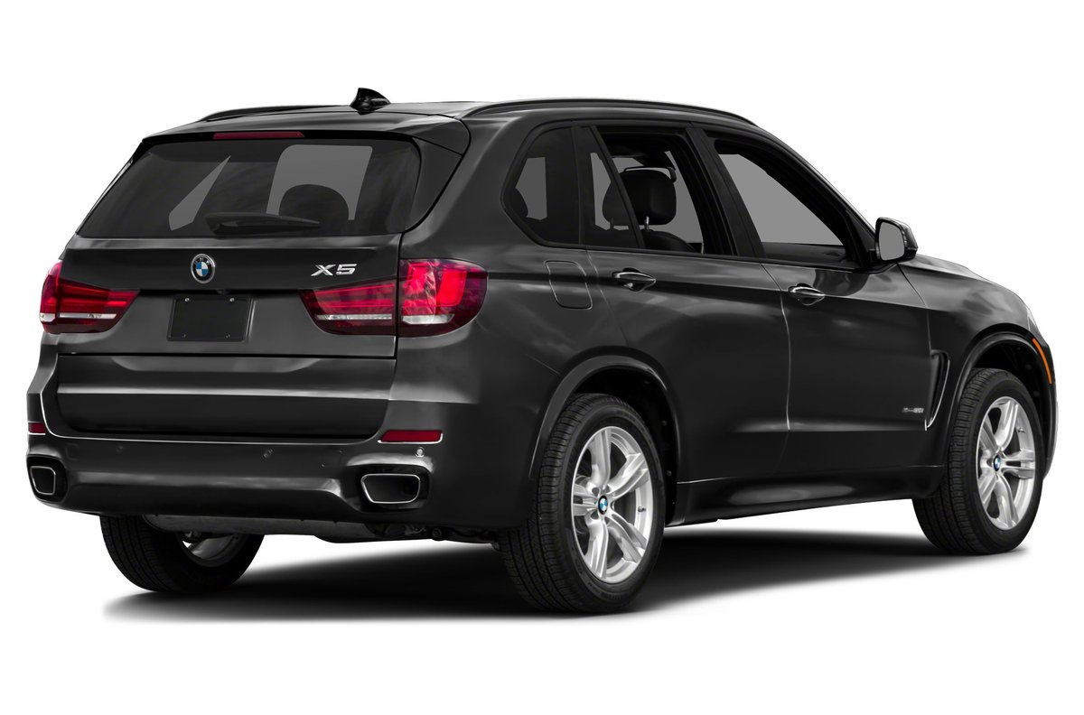 2014 BMW X5 for sale in London, Ontario