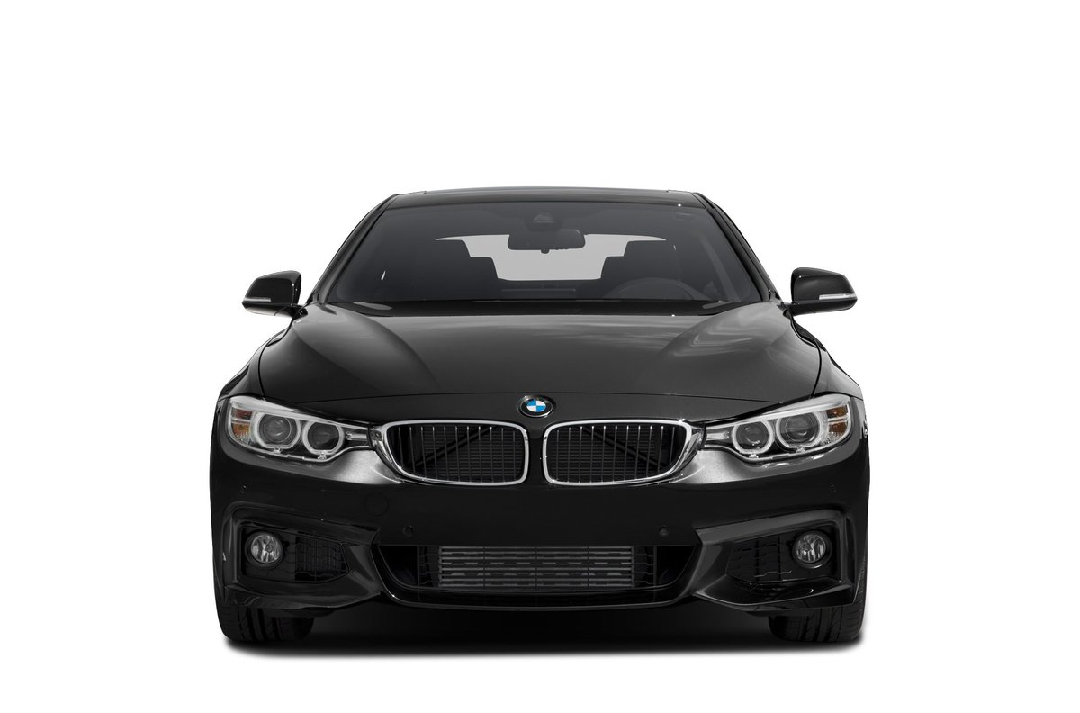 2015 BMW 435 for sale in Richmond, British Columbia