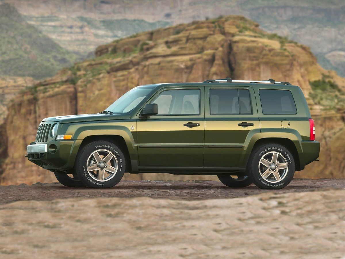 inventory deer used alberta jeep in sale red patriot for