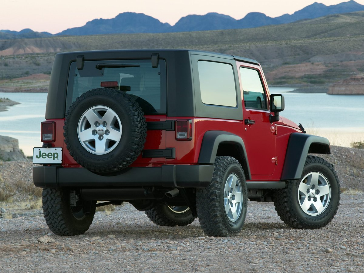 john inventory s in johns for jeep newfoundland st labrador and wrangler sale used
