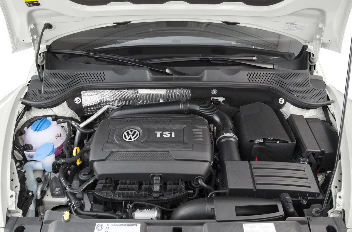 2018 Volkswagen Beetle for sale in Red Deer, Alberta