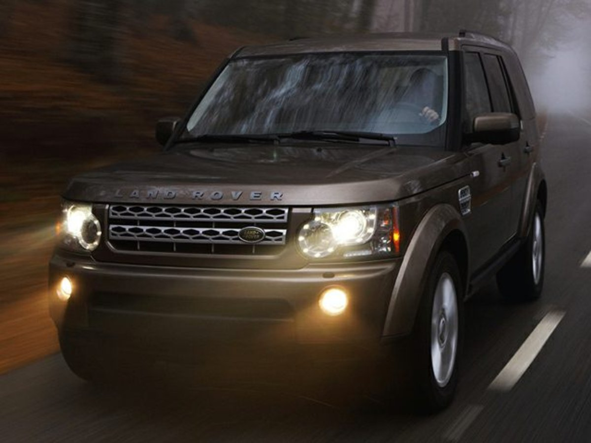 rover so for review land the about landrover sale truth cars