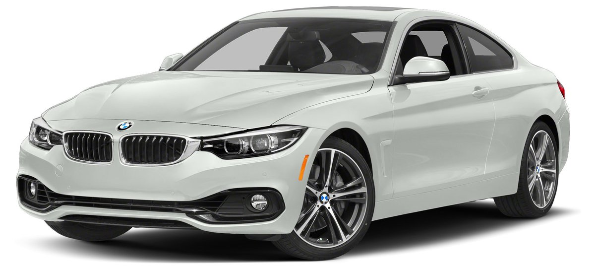 2018 BMW 440 for sale in Richmond, British Columbia