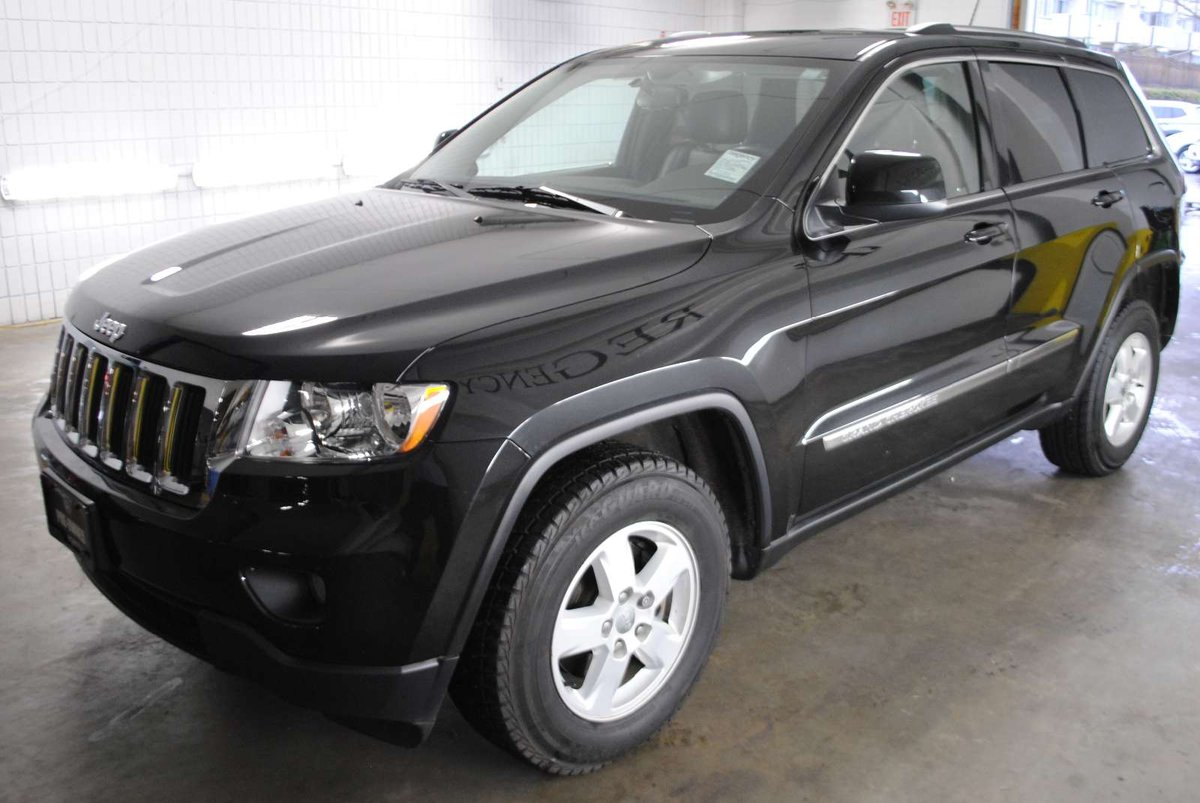 en grand used in for british columbia inventory cherokee sale coquitlam jeep