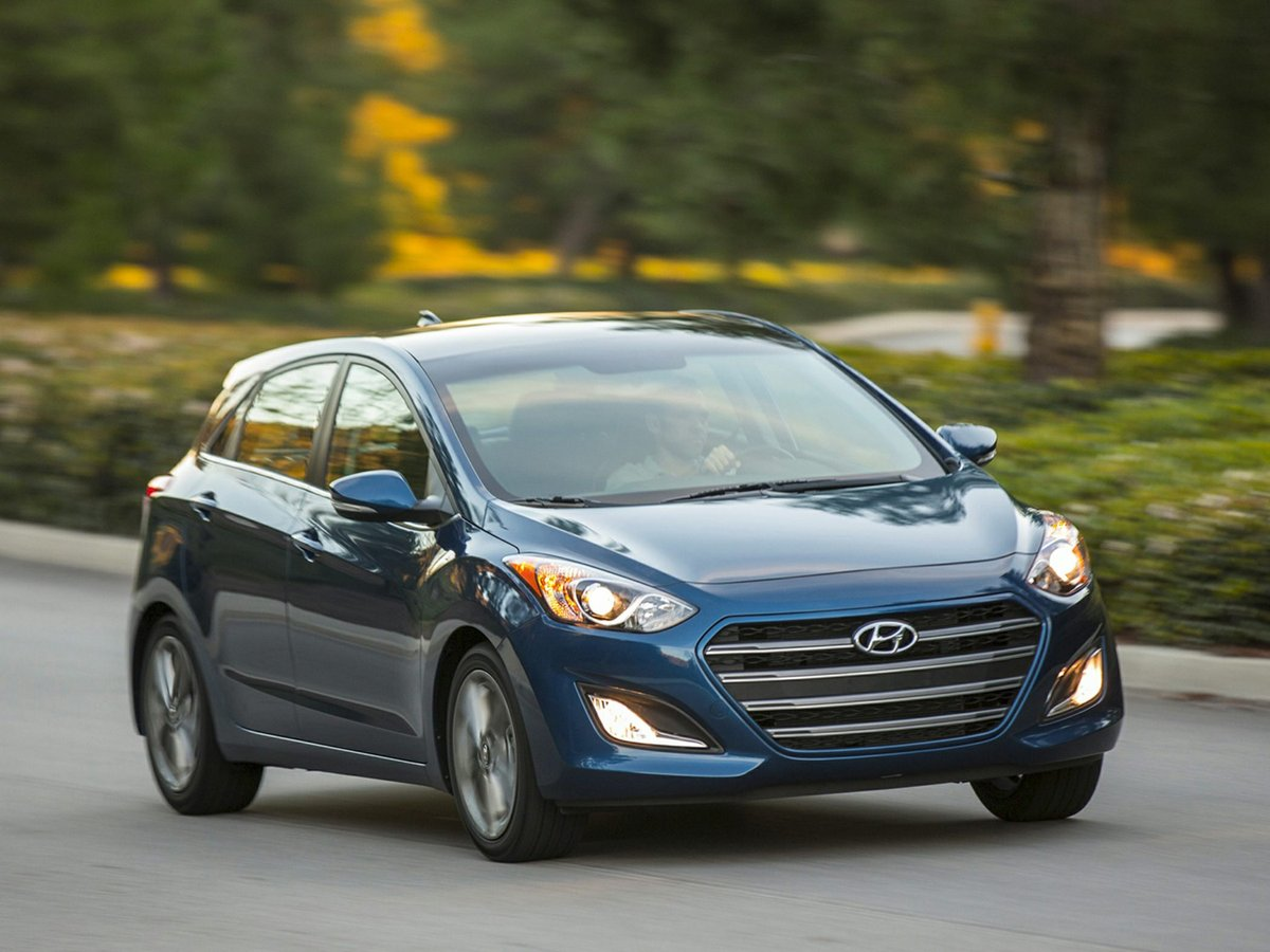 Eckert Hyundai Denton Tx >> Hyundai Elantra Maintenance Schedule | Autos Post