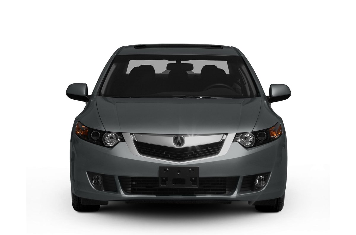 tsx photos and for specs acura strongauto sale