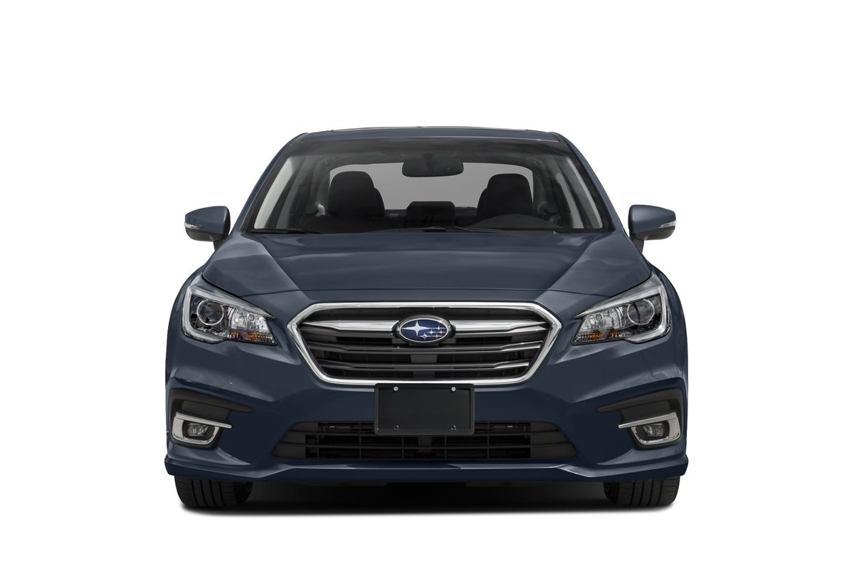 2018 Subaru Legacy for sale in London, Ontario