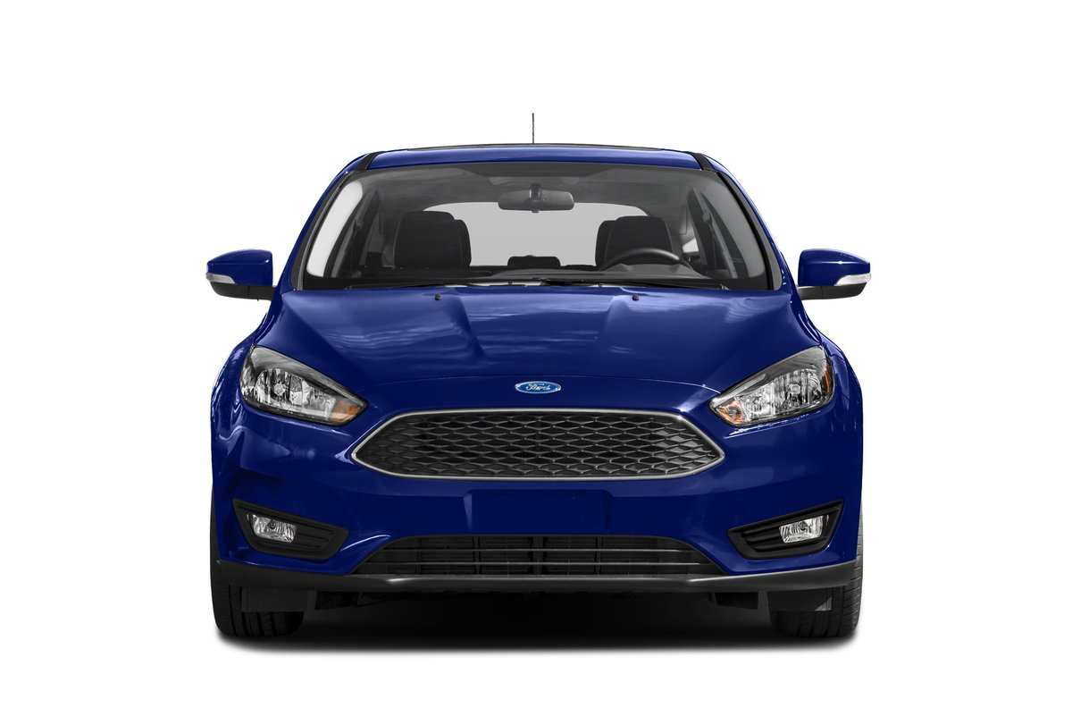 2017 Ford Focus for sale in Yellowknife, Northwest Territories
