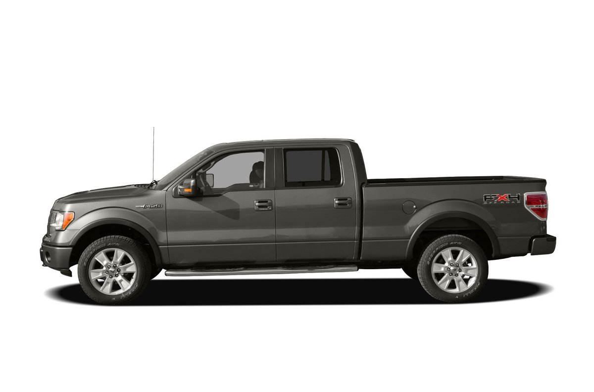 2009 ford f 150 for sale in yellowknife. Black Bedroom Furniture Sets. Home Design Ideas