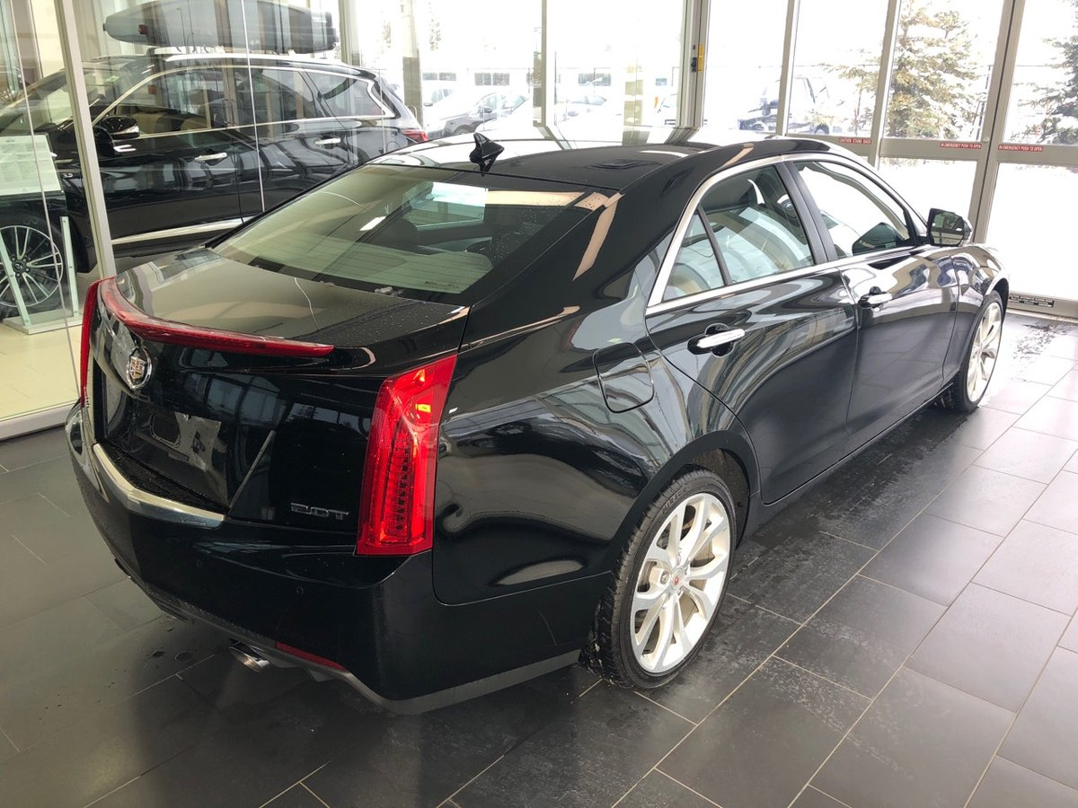 research price for ats specs options sale reviews cadillac trims photos