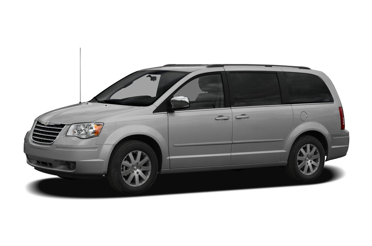 in country chrysler for town used and saskatchewan inventory jaw moose print sale amp