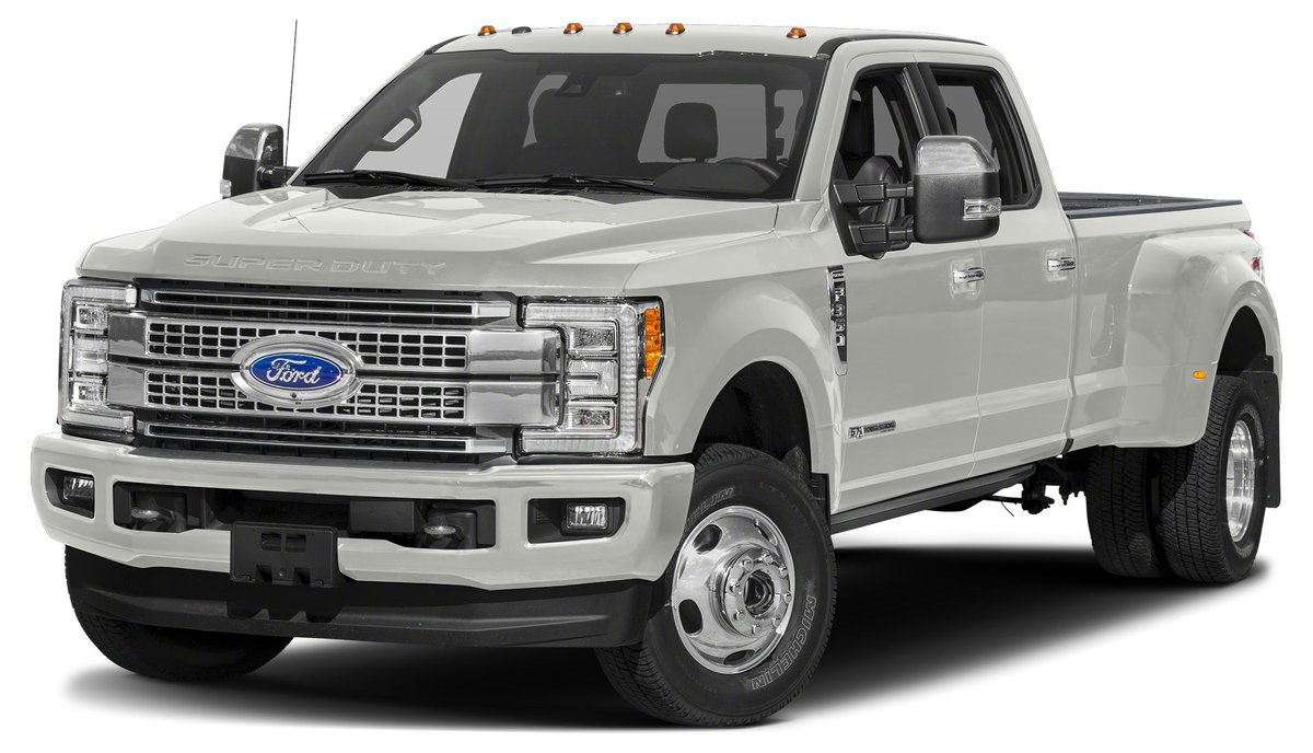 price ford release buyers things need know to new platinum f photos date