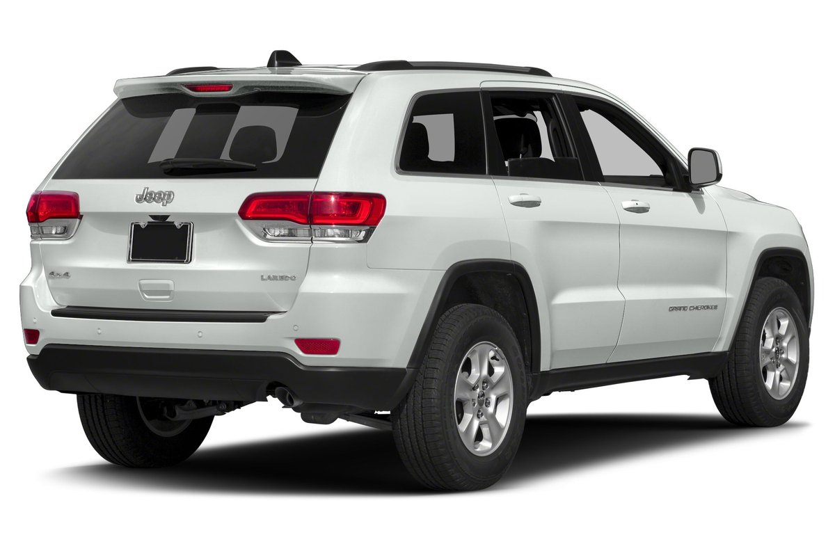 2015 jeep grand cherokee for sale in edmonton. Black Bedroom Furniture Sets. Home Design Ideas
