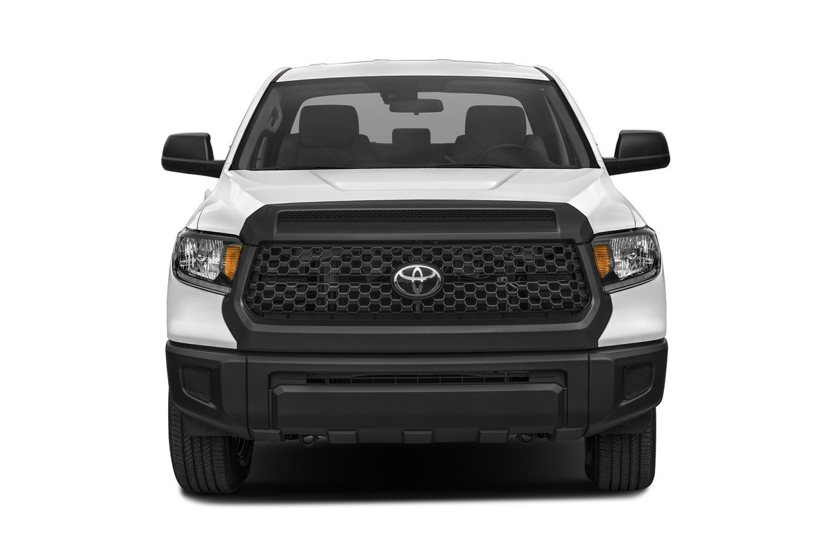 2018 Toyota Tundra for sale in Gander, Newfoundland and Labrador