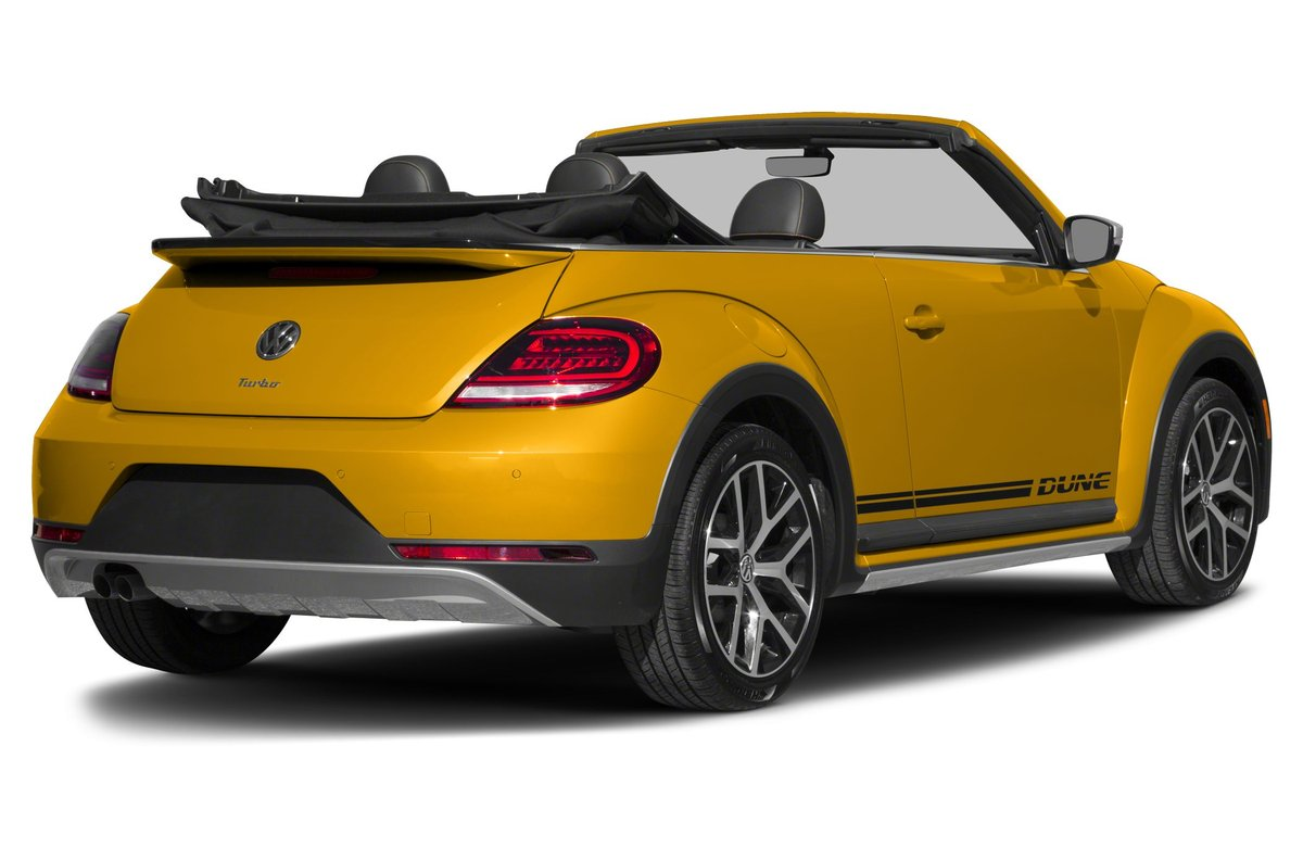 2018 volkswagen beetle convertible for sale in london. Black Bedroom Furniture Sets. Home Design Ideas
