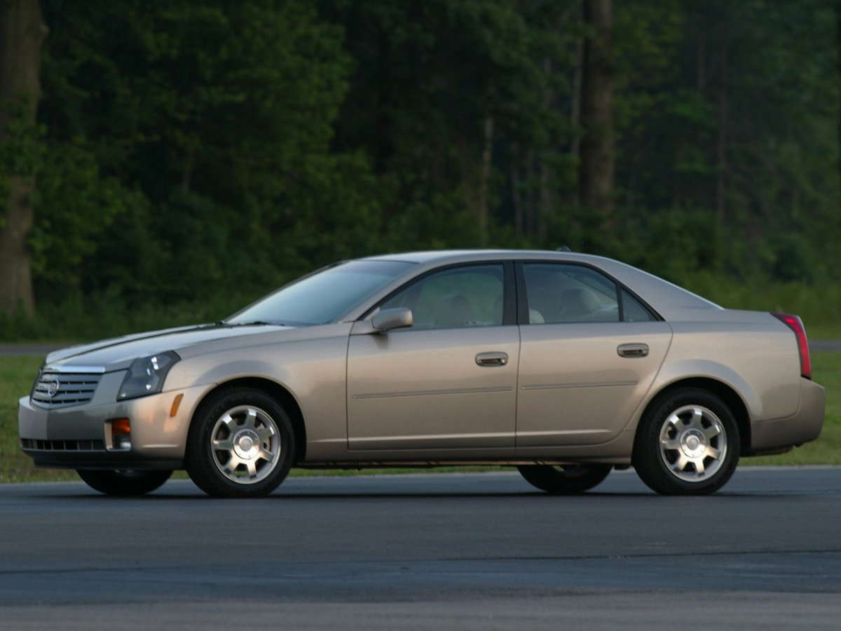for deer alberta cts used cadillac red in sale inventory