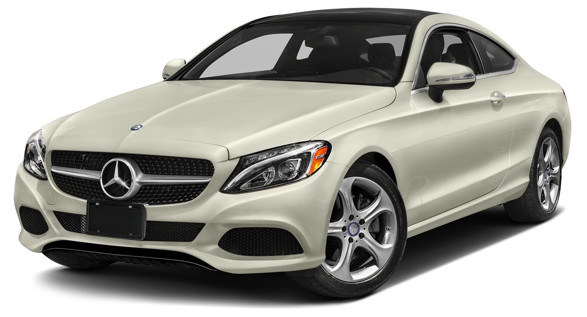2017 mercedes benz c class for sale in oakville for Mercedes benz c class sale