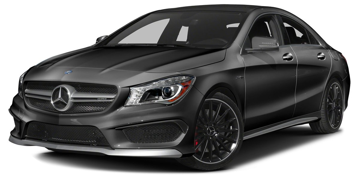 2016 Mercedes-Benz CLA for sale in Oakville, Ontario