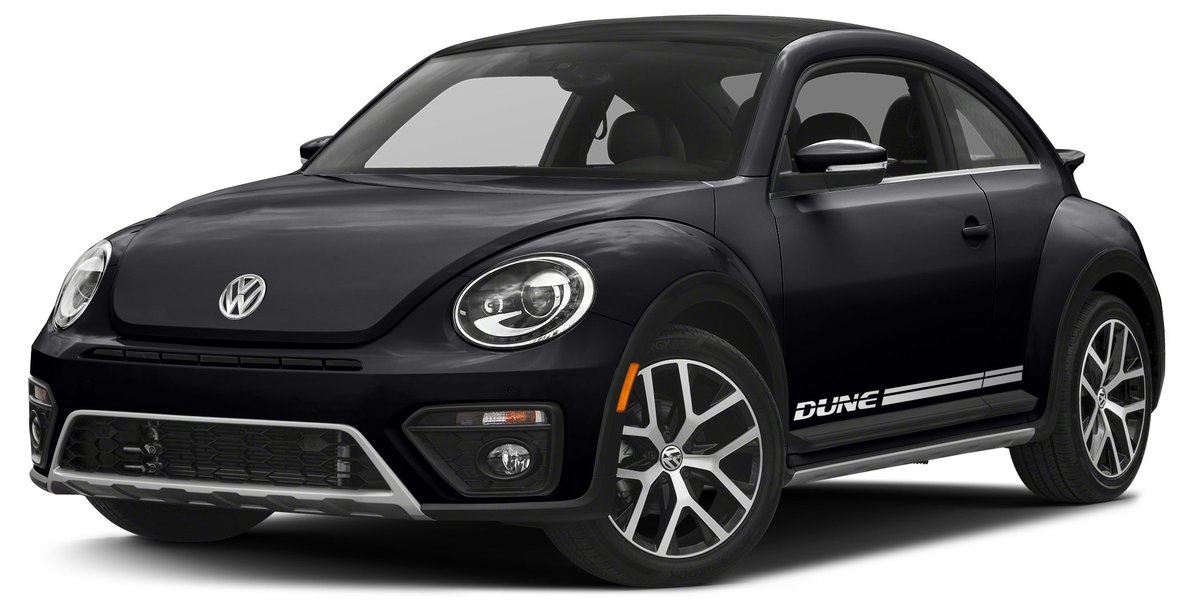 2018 Volkswagen Beetle for sale in Coquitlam, British Columbia